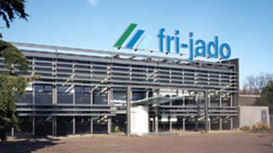 O 39 39 39 architecten fri jado fabriek etten leur - Eigentijdse entreehal ...