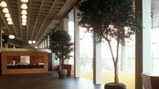 Oiii architecten interieur atlassian amsterdam architectenweb