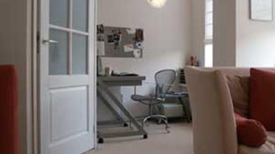 Beautiful Interieur Ontwerpbureau Gallery - Ideeën Voor Thuis ...