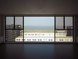 Wonen In Ijburg : Vtwonen kijkt binnen in onze waterwoning op ijburg hollands huis