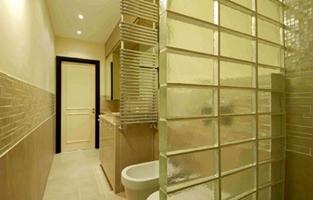 bouwglas gesman b v glazen bouwstenen glasblokken. Black Bedroom Furniture Sets. Home Design Ideas