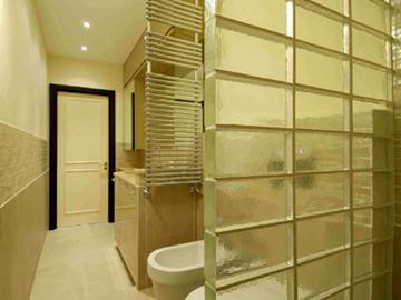 Soorten Glazen Bouwstenen : Bouwglas gesman b.v. glazen bouwstenen glasblokken glastegels