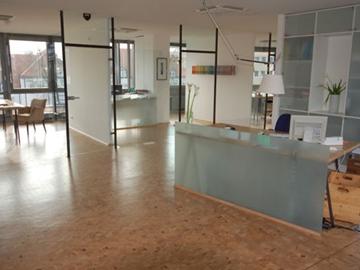 Bijzondere Houten Vloeren : D projectparket b v bijzondere houten vloeren architectenweb