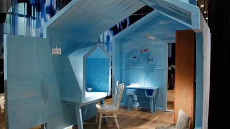 Droog Design Keuken : Droog plastic uit vaatwasser aswa keukens
