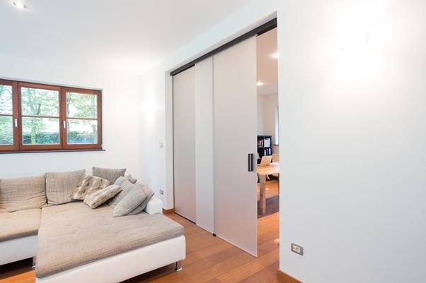 Anyway doors schuifdeuren en schuifwanden op maat architectenweb.nl