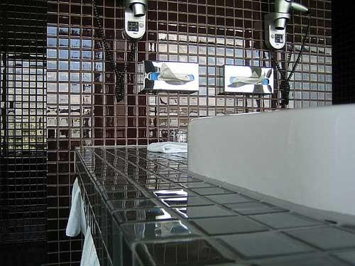 Soorten Glazen Bouwstenen : Bouwglas gesman b v glazen bouwstenen glasblokken