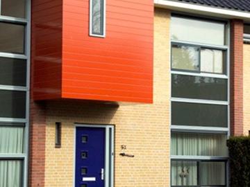 Metaglas b.v. architectenweb.nl