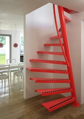 Eestairs trappen en balustrades 1m2 by eestairs for M2 trap berekenen