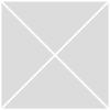 Paleis Van Versailles Tuin.Deel Paleis Van Versailles Mogelijk Luxehotel Architectenweb Nl