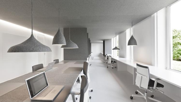 Badkamer Design Award : Winnaars badkamer design awards bekend architectenweb