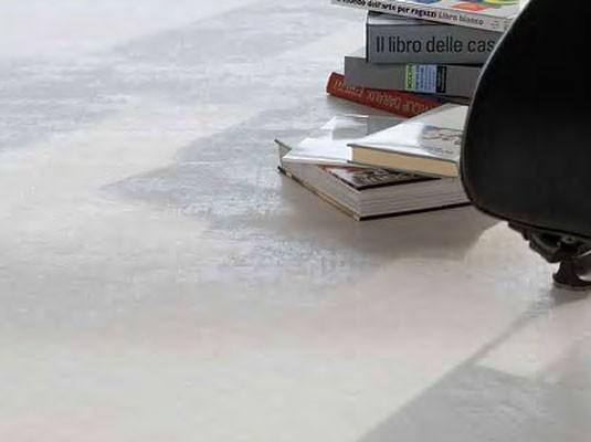 Intercodam tegels b v gigacer vloertegels tot 120x120 cm - Cement tegels geloofwaardigheid ...