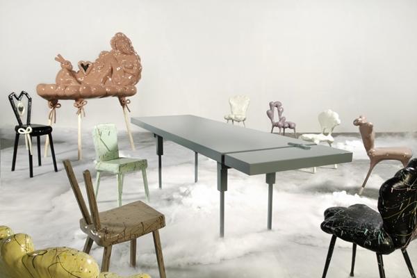 https://architectenweb.nl/media/illustrations/2012/04/888af8c7-434c-4d37-a299-e866b71ad947_400.jpg