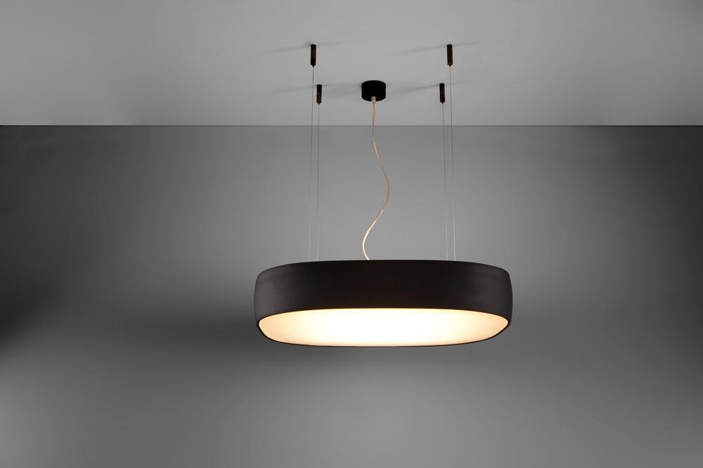 Modular Verlichting. Fabulous Modular Verlichting Scotty Buro ...