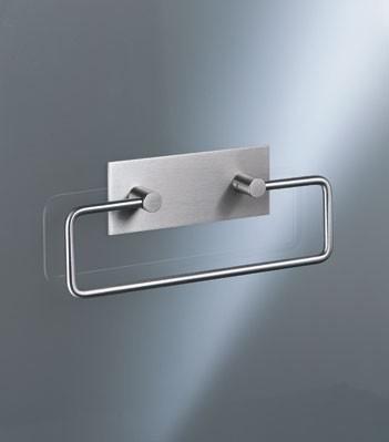 vola nederland bv accessoires zeepdispensers. Black Bedroom Furniture Sets. Home Design Ideas