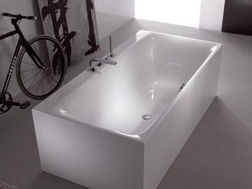 bette gmbh co kg nl bette bestendige wastafels voor de hotelbadkamer. Black Bedroom Furniture Sets. Home Design Ideas