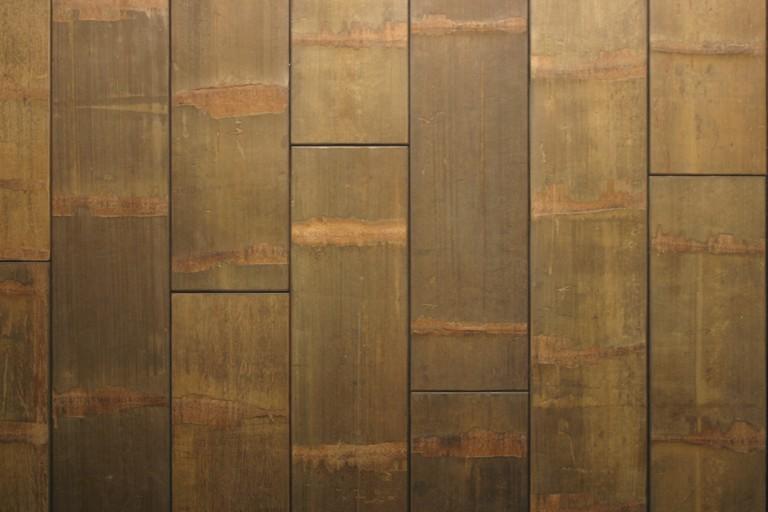 Zelfklevende Bamboe Vloer : Moso international bv moso bamboo forest de vloer met de