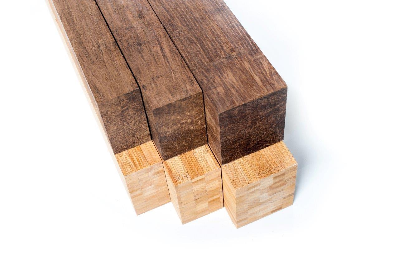 Moso international bv moso bamboo massieve balk