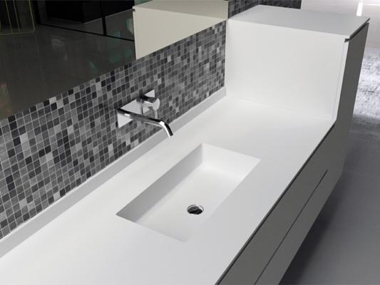 Badkamer Sanitair Tilburg : Burgmans sanitair bv burgmans® maatwerk programma voor de badkamer
