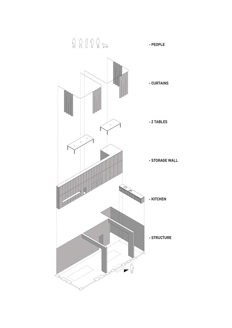 https://architectenweb.nl/media/illustrations/2014/11/b9370172-0684-456c-8ebf-0d70b6fbd930_1080.jpg