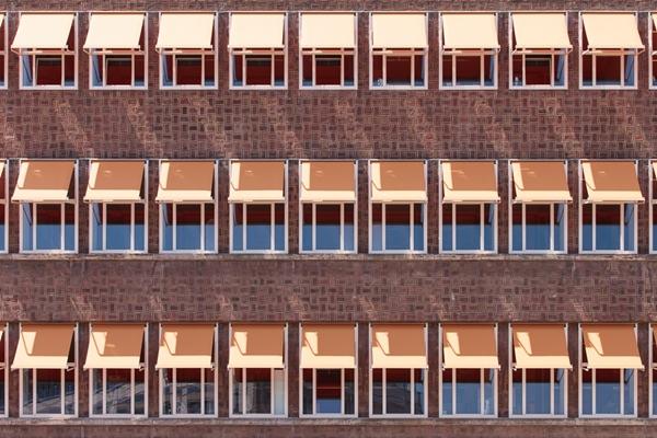 Zonwering In Rotterdam : Smits rolluiken en zonwering b v hogeschool rotterdam