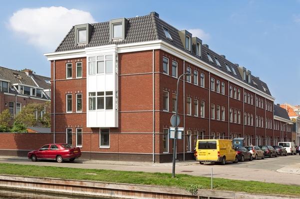 Enzo architectuur interieur tien moderne herenhuizen in
