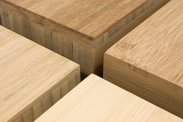 Moso international bv moso bamboo platen & fineer architectenweb.nl