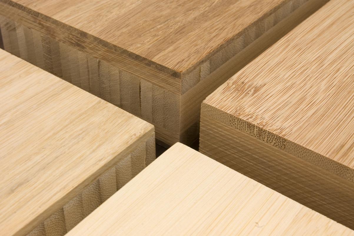 Moso international bv moso bamboo platen fineer