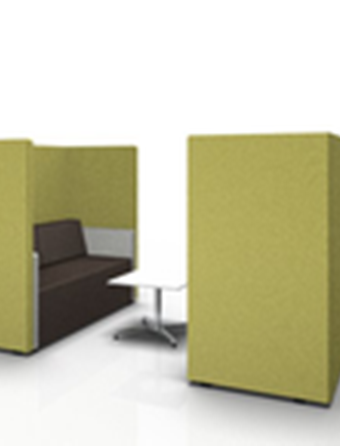 k nig neurath office furniture networkplace werken is. Black Bedroom Furniture Sets. Home Design Ideas