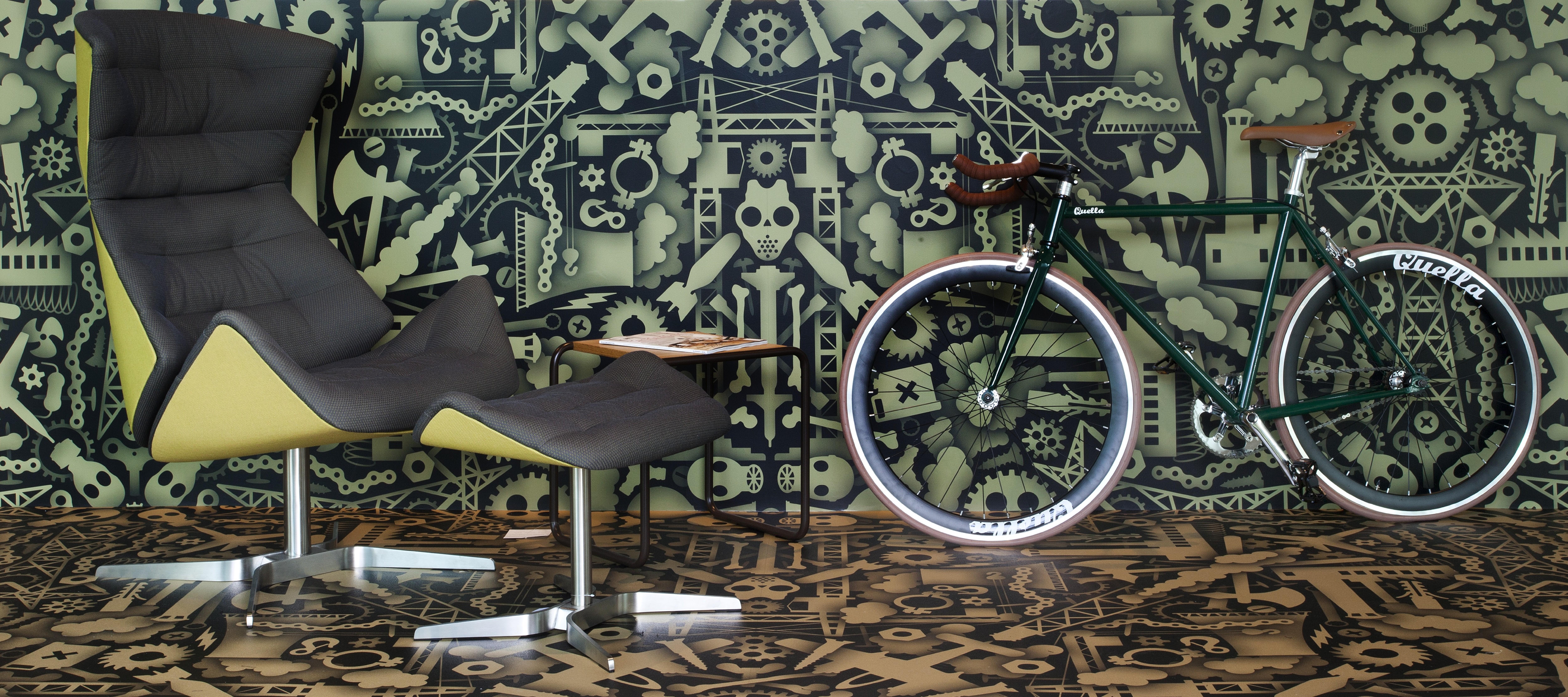 van de bovenste plank vloer tapijt inspirerende ideeà n ontwerp