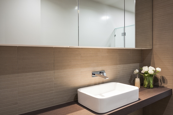 Ip44 Badkamer Compleet : Klemko techniek bv lumiko ip ledspots de badkamer perfect