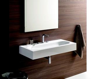 bette gmbh co kg nl bettelux shape design badkamerconcept. Black Bedroom Furniture Sets. Home Design Ideas