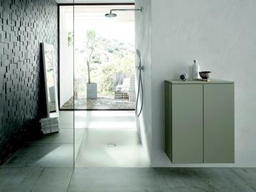 bette gmbh co kg nl bette biedt 22 nieuwe matkleuren voor haar douchevloeren. Black Bedroom Furniture Sets. Home Design Ideas