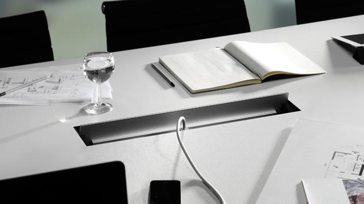 Bachmann GmbH & Co. KG | TOP FRAME - architectenweb.nl