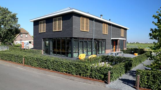 trespa international bv centrum voor burger en. Black Bedroom Furniture Sets. Home Design Ideas