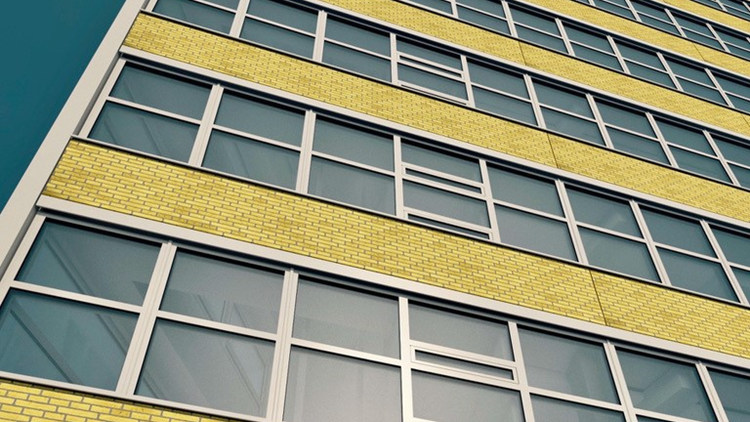 architectenweb.nl