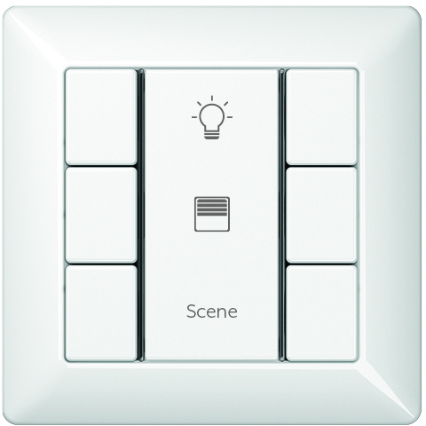jung hateha b v jung enet wordt enet smart home. Black Bedroom Furniture Sets. Home Design Ideas
