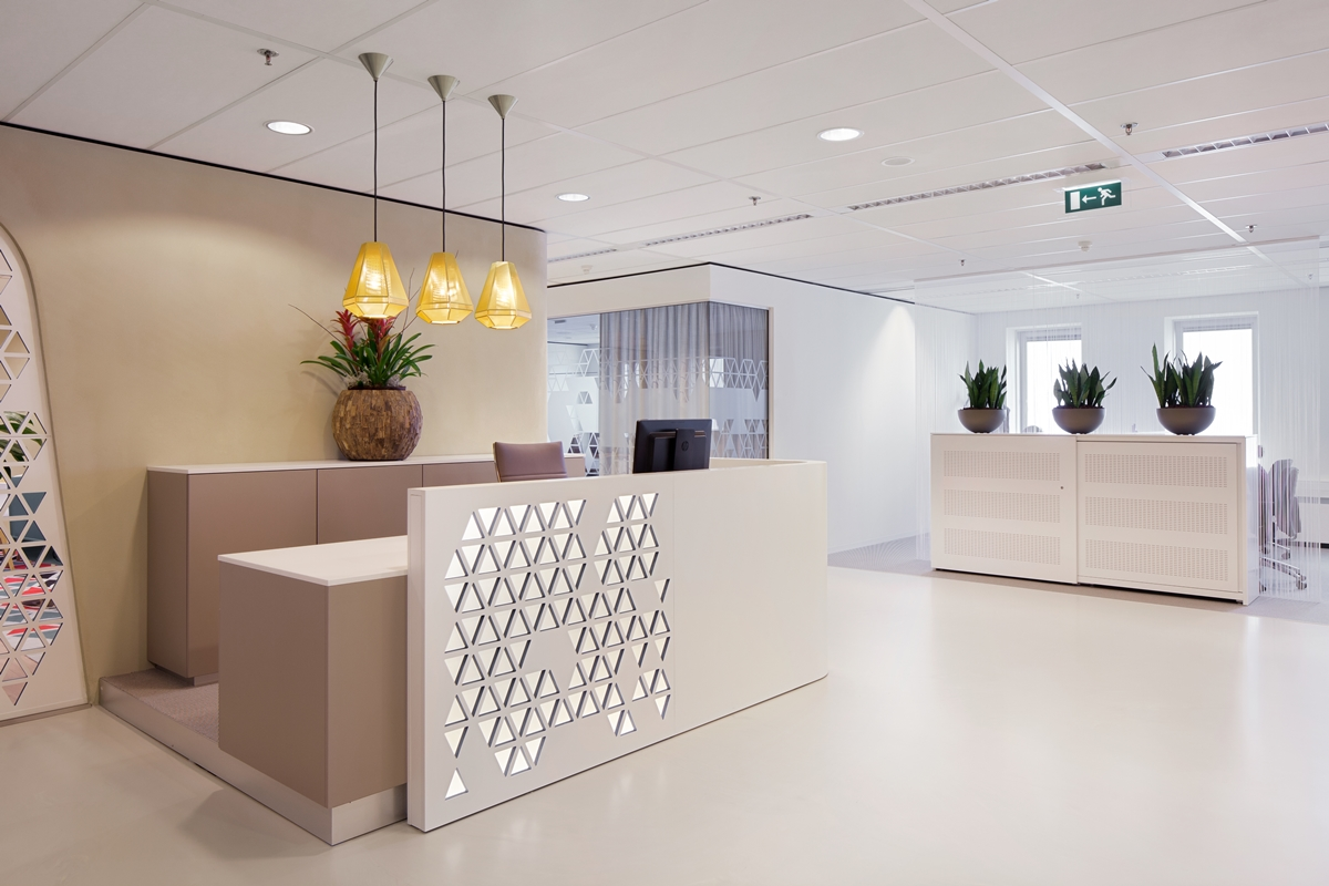 Duracryl flooring systems durapur gietvloer architectenweb