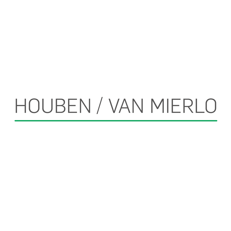 architectenweb.nl/media/illustrations/2017/09/a6f5...