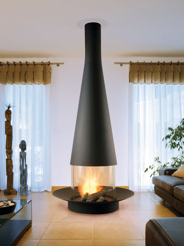 focus creation filiofocus central. Black Bedroom Furniture Sets. Home Design Ideas