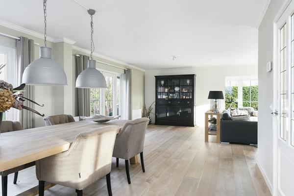 Fairwood houten vloer architectenweb