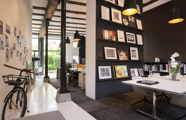 Kantoor En Meer : Intersteel stijlvol deurbeslag en meer intersteel draagt