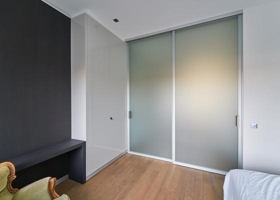 Glazen Schuifdeur Badkamer : Luxe deur handvat glazen deur schuifdeur handvat douche