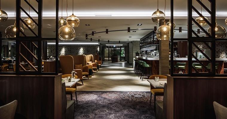 Porcelanosa Projecten   Van der Valk Hotels - architectenweb.nl