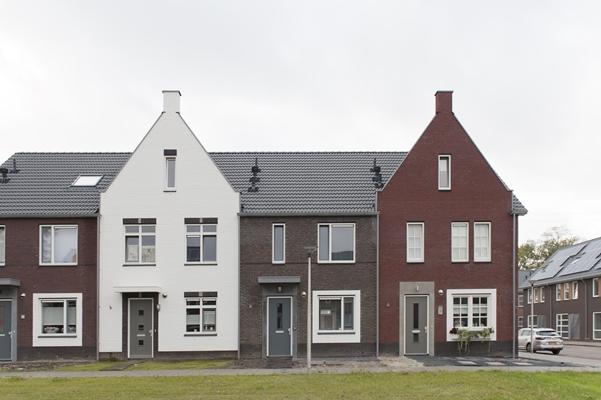 Nieuwe Badkamer Enschede : Home baden specialist in complete badkamers