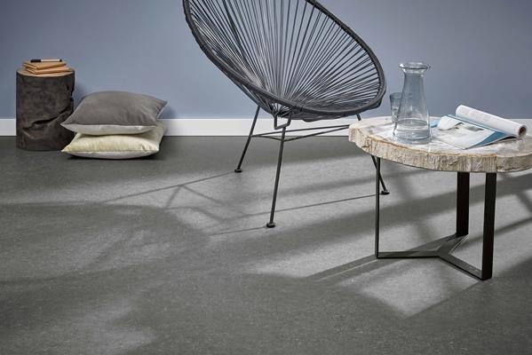 Forbo flooring nieuwe novilon nova luxe collectie