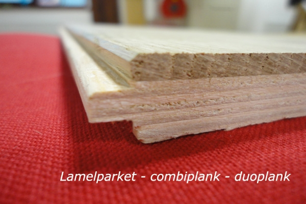 Fairwood houten vloer vloerverwarming architectenweb