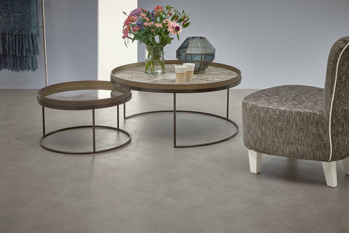 Novilon Vinyl Vloer : Forbo flooring novilon nova luxe architectenweb