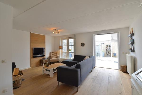 Fairwood robuuste houten vloer architectenweb