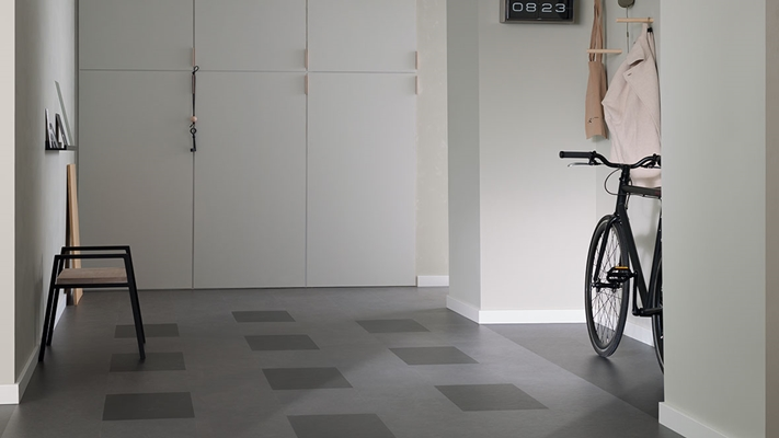 Forbo flooring marmoleum click architectenweb.nl
