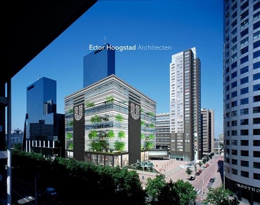 e92b64476a7 Ector Hoogstad geeft voorzet voor Unilever 2.0 aan het Weena ...